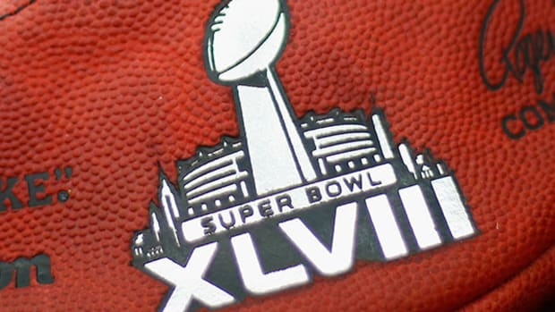 Super Bowl Becoming a Buyer's Market