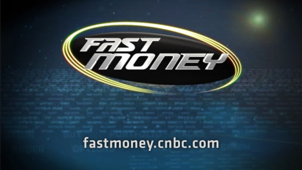 'Fast Money' Recap: No 'All Clear' Yet on Return to Higher Oil Prices