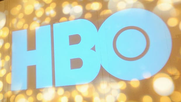 Why HBO's Move to Streaming Web Service Is All About Netflix