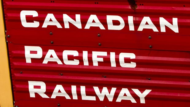 Canadian Pacific Turnaround Under Ackman a Sign of Next M&A Wave