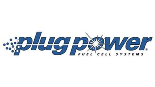 Plug Power: The Long and Short of the Trade