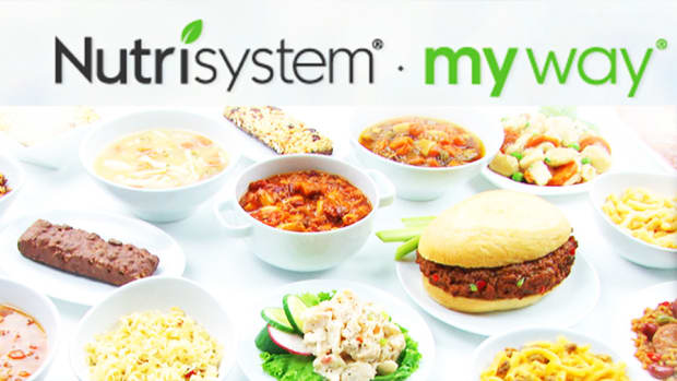 Nutrisystem's CEO Weighs in on Q4 Earnings and the Path for Growth