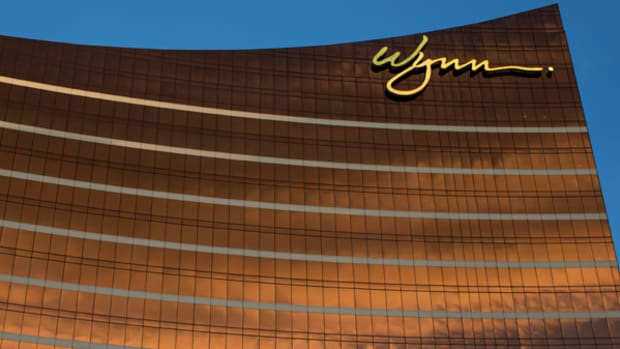 Three Stocks to Buy in 2015: Las Vegas Sands, Seagate and Wynn Resorts