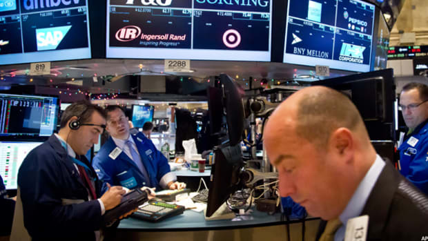 Rocket Fuel Stock Is a Dud, No Matter What Analysts Believe