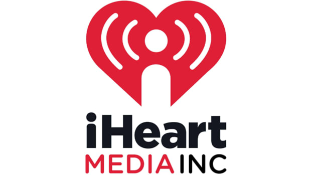 Vertical Bridge Picks Up Portfolio of iHeartMedia Towers