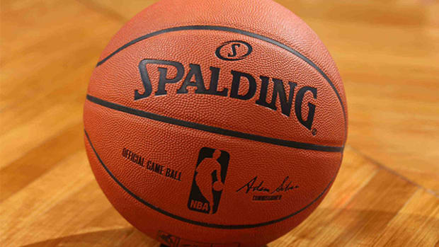 Harman Presses Move Into Wearables, Announces NBA Partnership