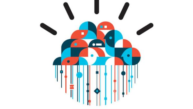 IBM CEO Rometty Plans Enterprise Deep Dive