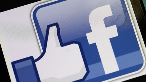Why Facebook Just Got Upgraded