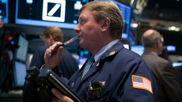 Market Rebounds, The 'Earnings 80' and How the Market May Close the Year