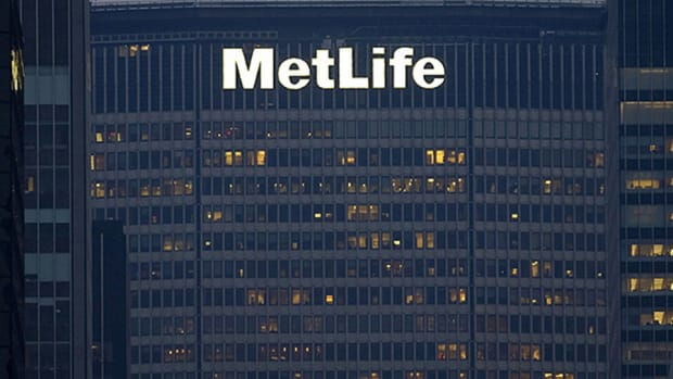 Insurer MetLife Approves New $1 Billion Share Buyback