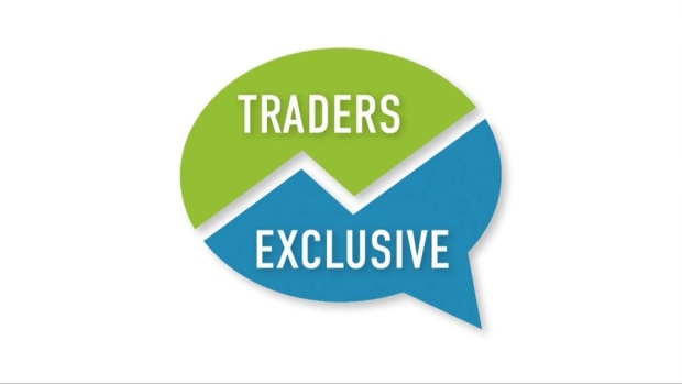 Chris Robinson: Traders Exclusive Commodity Market Update