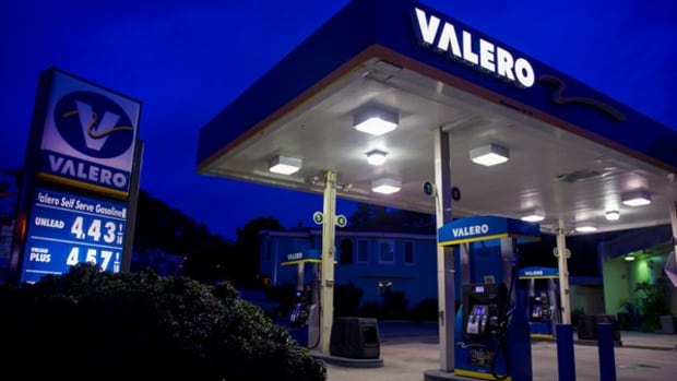 Why Valero Energy Is a Stock Worth Remembering
