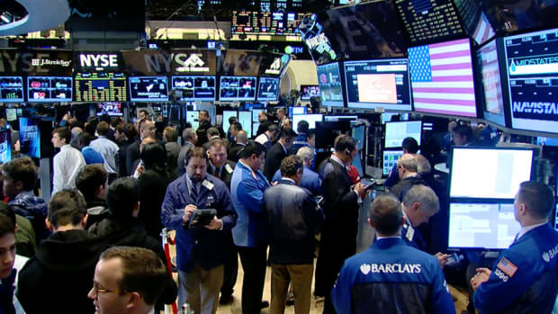 3 of the Worst Performing Stocks of 2014, a Look Back