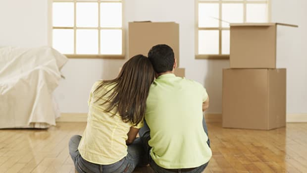 Deducting Moving Expenses: You May Be Entitled to More Money Than You'd Expect