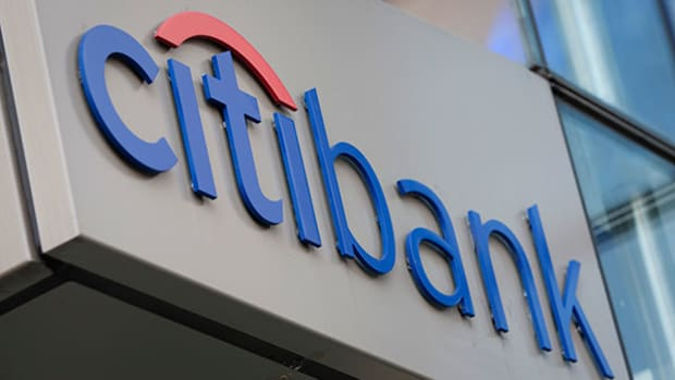 Citigroup Is Sticking With Russia Even as It Exits 11 Markets