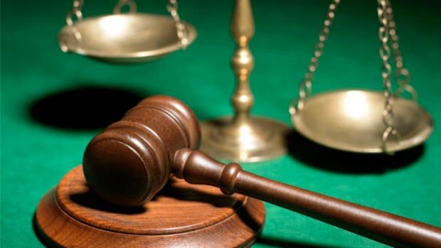 The Deal: Martha Stewart Surges on Macy's Settlement