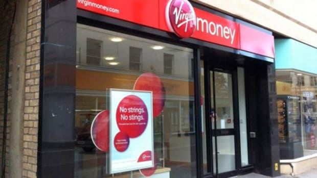 Wilbur Ross's Virgin Money Investment Ready to Pay Off on IPO