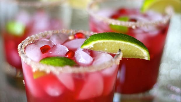 The Best Margarita Recipe? Here Are Our Top 7