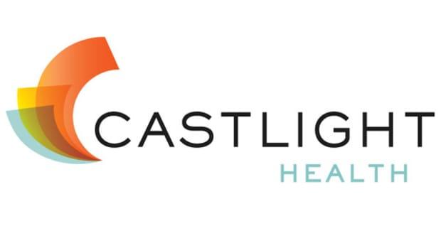 Castlight Health Beats on Revenue, Updates 2014 Guidance