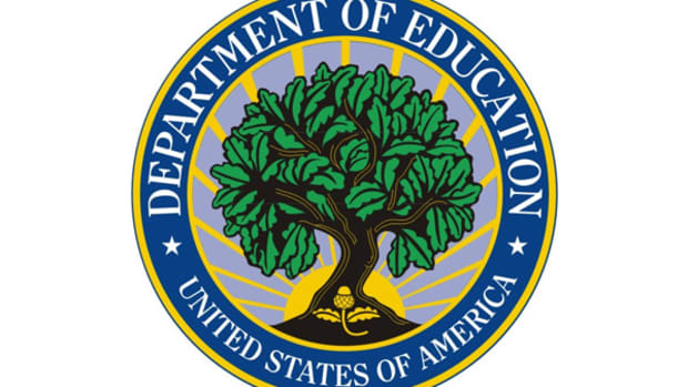 Department of Ed Wants Arbitration Clauses Dropped from School Enrollment Contracts