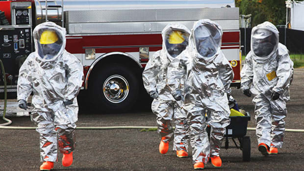 These 5 Stocks Are Turning Toxic -- Here's When to Sell