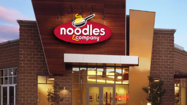 Greenberg: Getting Restaurant IPO Indignation