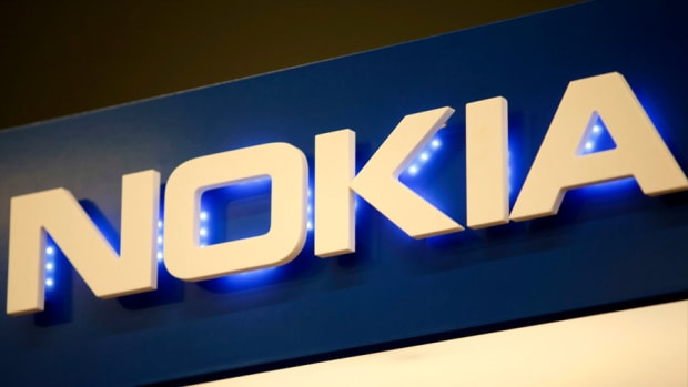 Nokia Back on Scene With Launch of New Android N1 Tablet