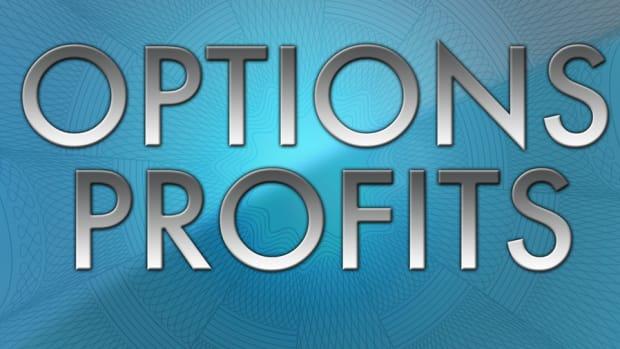 Henry Gambell Analysis: E-mini S&P, VIX, CELG, BIIB, GLD, SLV & XME
