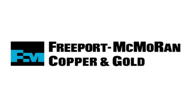5 Stocks Insiders Love Right Now: Freeport-McMoRan and More