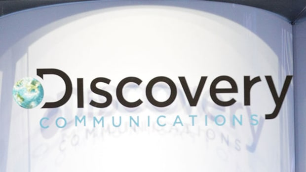 Bright Prospects for Discovery Communications