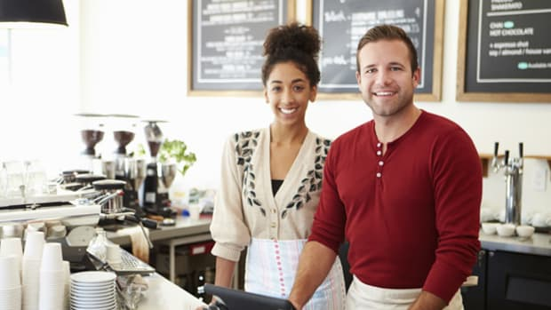 7 Ways Small Businesses Can Use Online Marketing to Boost Revenue