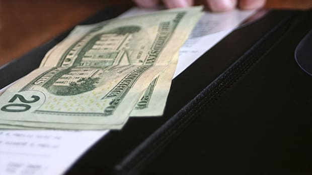 15 Small Purchases Costing You Big Money: Stop Throwing Money Away