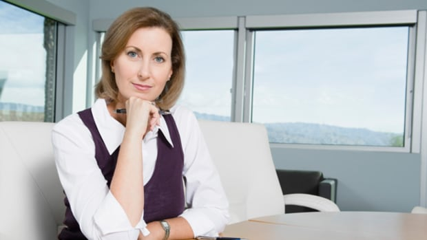 Why We Need More Women Sitting on Corporate Boards: The Economic X Factor