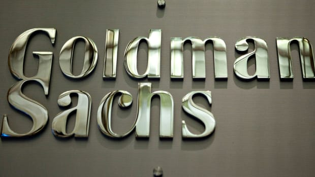 Goldman Sach Partners Get The Perk of No Fee Private Equity