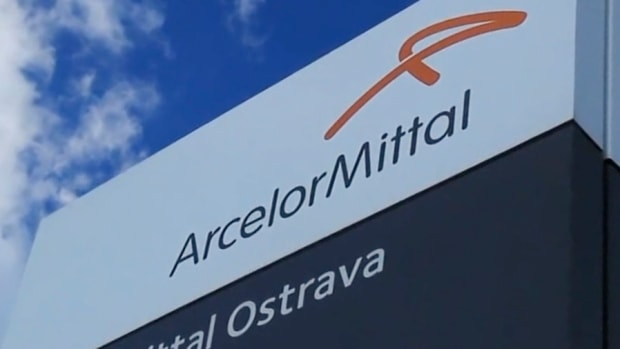 Stock of Steel: ArcelorMittal Has 50% Upside Over The Next Year