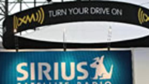 Here's Why Sirius is Still a Buy Despite Apple
