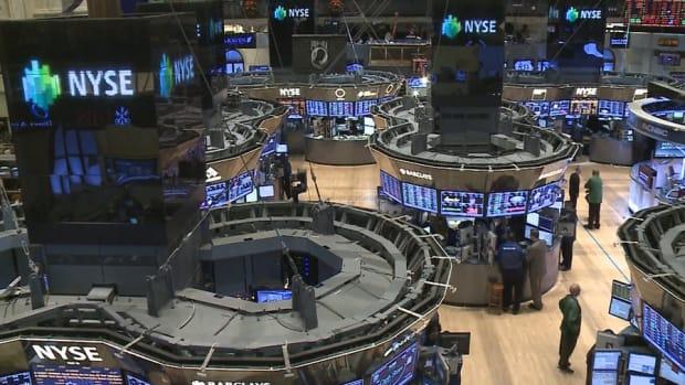U.S. Markets Open Higher; Mannkind, PPG Industries In Focus