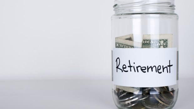 How to Withdraw Money in Retirement for Most Flexibility, Least Taxes