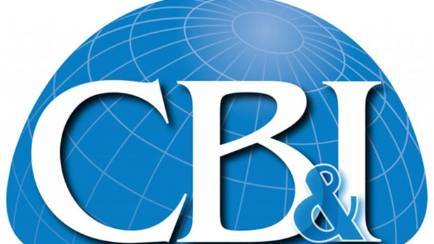 Greenberg: CBI's 'The Shorts are Conflicted' Strategy