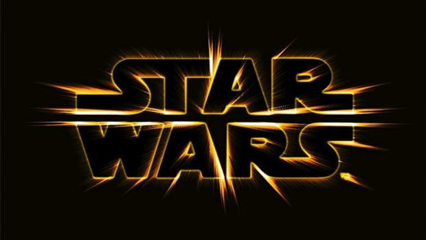 Here's How Bob Iger Should Release Disney's 7th 'Star Wars'