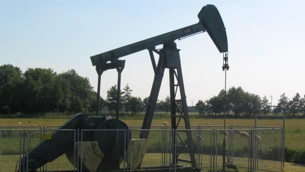 IEA Cuts 2015 Forecast for Oil Demand; Oil lower; Baidu stake in Uber