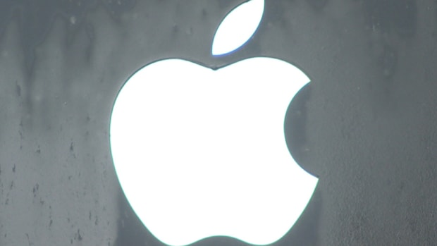 Apple Shares Have Near and Long-Term Catalysts For Investors