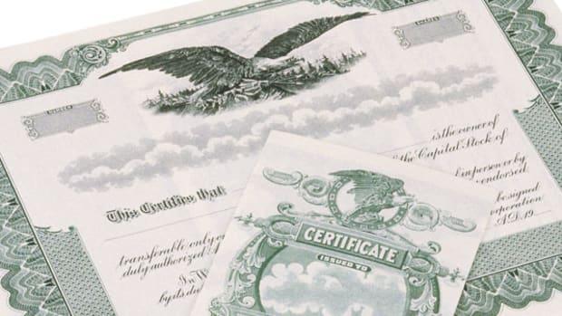 Good Luck Getting Profits In $4 Trillion Municipal Bond Market