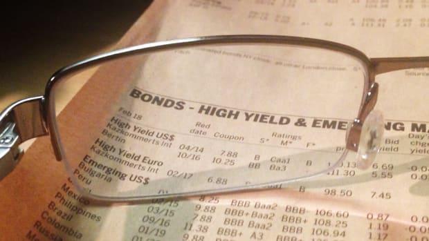 Fidelity: Slack Economy Will Ground Fed's Hawks