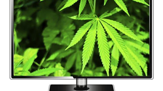 Marijuana Crowdfunding Site Gives Ganjapreneurs a Natural Business High