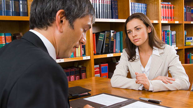 Free Legal Help for Start-ups Is Smart Business for Attorneys