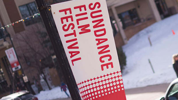 #DigitalSkeptic: Sun Sets on Sundance -- and Independent Film