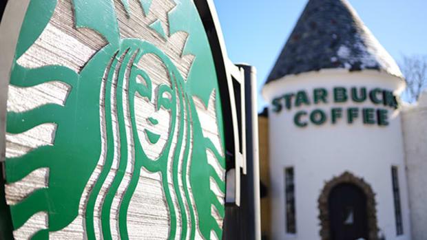 Starbucks' Tea Idea Will Fall Flat -- Now Bring Back the Sonics