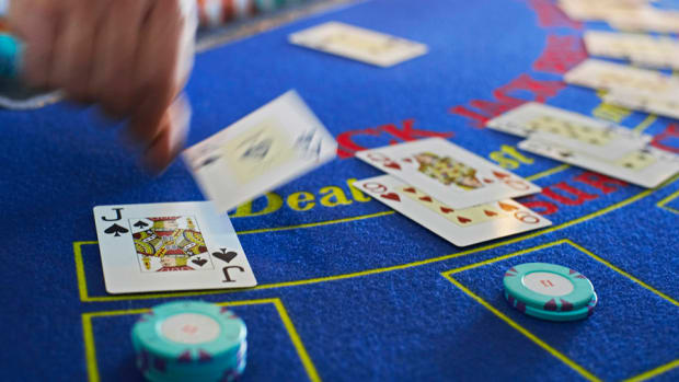 MGM and Wynn Resorts Take on $1B Debts For Casino Developments