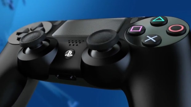 Sony Wows With Playstation Sales; Futures Higher This Halloween